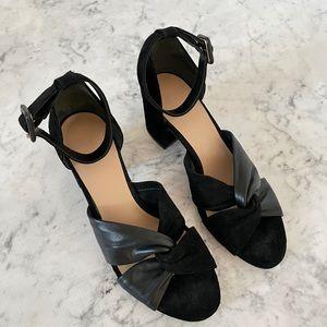 Diane von Furstenberg Pasadena Sandals